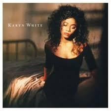 Karyn White | LyricWiki | Fandom