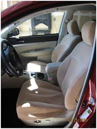 american flag seat covers for ford f150