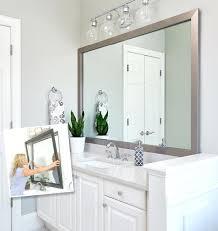 mirrored frames wall cornamusa co