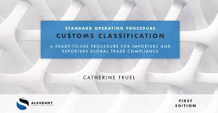Intl Trade Instrument - Posts | Facebook
