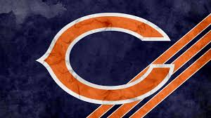 backgrounds chicago bears hd 2020 nfl