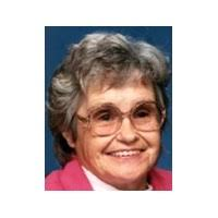 Myrtle Fox Obituary - Clarkston, Michigan | Legacy.com