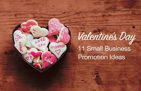 11 heartfelt ideas for your small business
