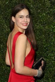 Who is Sophie Winkleman? Actress and sister of presenter Claudia Winkleman    Metro News