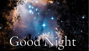 51 good night images photos pic hd