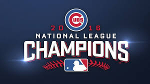 free cubs wallpaper picserio