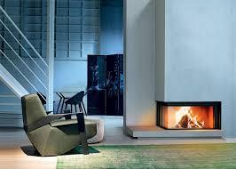 fireplace corner fireplace corner