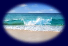 ocean quotes famous sea quotes on sea and sky