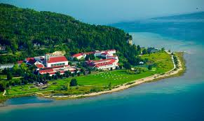 owners plan upgrades to mackinac island
