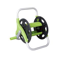 portable hose pipe reel with oem odm