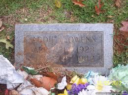 Addie Lee Owens (1923-1942) - Find A Grave Memorial