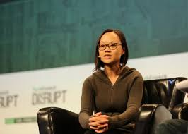 Tracy Young - TechTycoons