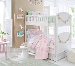 collector s mini kids book shelf
