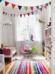 Make Your Own Pennant Banner Kids Playroom Decor Childrens Bedroom Decor Kid Room Decor