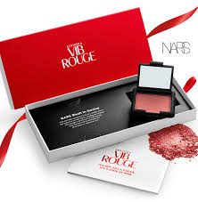 sephora vib rouge renewal gifts