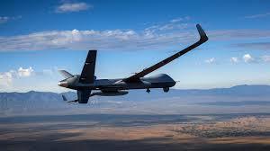 predator drone wallpaper drone hd
