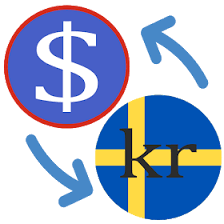 Image result for USD to SEK image