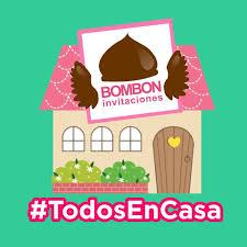 Invitaciones Bombon Vasco De Quiroga 1398 Mexicali 2020