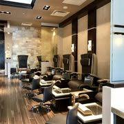 citris nail spa 2019 all you need to