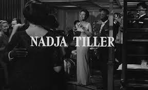 Darrieux Nadja Tiller dieulois