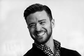 Justin Timberlake Takes On The Hot Ones ...
