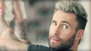 P&G ad featuring Adam Levine goes viral - Cincinnati Business Courier