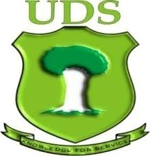 Image result for UDS