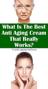 Pin on Anti Aging Face Masks