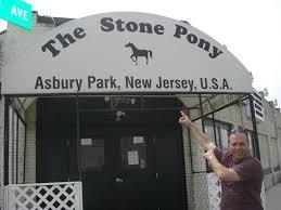 the stone pony asbury park 2020 all