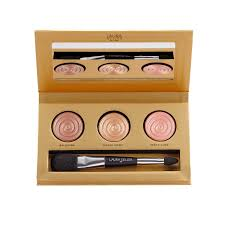24 best gifts for makeup who are
