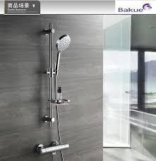 china high quality sanitary ware
