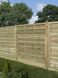 Gresty Screens Designer Fence Panels Free Delivery Most Uk Mainland