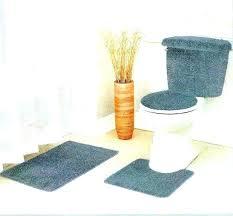 toilet tank cover fabric opalgarden