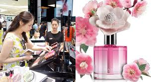 china beauty brands may be catching up