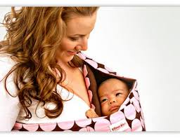 lollypops baby hire baby hire brisbane
