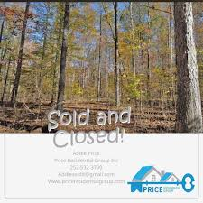 Price Residential Group Inc - Publications | Facebook