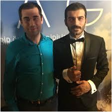 Hüseyin Demir on Twitter: