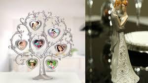 9 wonderful wedding anniversary gifts