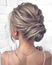 Updo Hairstyles For Prom Wedding Or Etc 2019 Page 5 Of 47 In