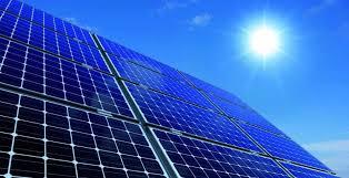 Sunergy Solar Power - 15 Photos - Company -