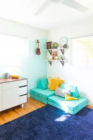 Safer Window Coverings For The Kids Rooms
