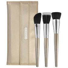 sephora makeup brushes uk saubhaya makeup