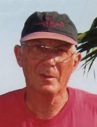 Roy Johnson Obituary - Sioux Falls, SD   Argus Leader