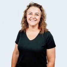 Teresa Johnson, FNP   Center for Spine, Joint and Neuromuscular  Rehabilitation