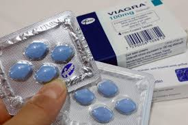 Viagra will be sold over the counter for £5 | News