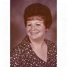 Patsy Johnson - Obituary