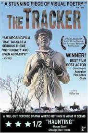 Movies Like Rabbit Proof Fence Modern Aboriginal Drama Human Movie Recommendations