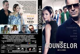 COVERS.BOX.SK ::: The Counselor - high quality DVD / Blueray / Movie