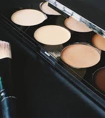 12 best concealer palettes reviews