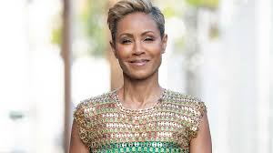 Jada Pinkett Smith Says She's Embracing Her 'Freedom' in Resurfaced  Interview | Entertainment Tonight